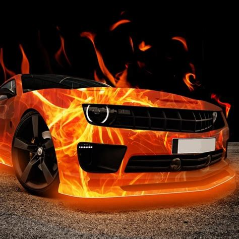 Car Wallpaper For Home car wallpapers backgrounds hd customize home screen