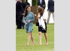 Kate Middleton Photos Photos Will and Kate Bring the
