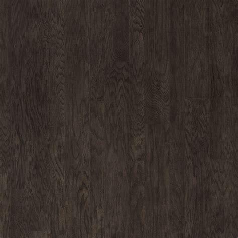 american oak flooring wood flooring engineered hardwood flooring mannington floors
