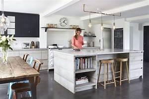 Meuble Style Campagne Chic : best 25 meuble haut ideas on pinterest meuble haut de cuisine meuble haut cuisine and meuble ~ Farleysfitness.com Idées de Décoration