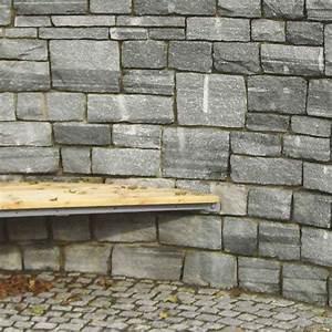 Steine Für Die Wand : steine f r garten wand kreative ideen f r innendekoration und wohndesign ~ Sanjose-hotels-ca.com Haus und Dekorationen