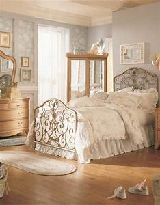 This entry is part of 8 in the series beautiful and for Bedroom vintage ideas