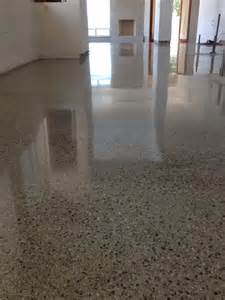 epoxy floors cement polishing concrete polishing los angeles