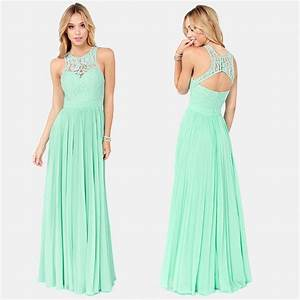 New style mint bridesmaid dresses dresscab for Mint dresses for wedding