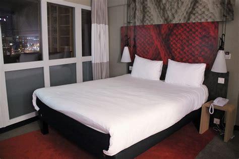 chambre hotel lille culture et architecture dans la métropole lilloise my