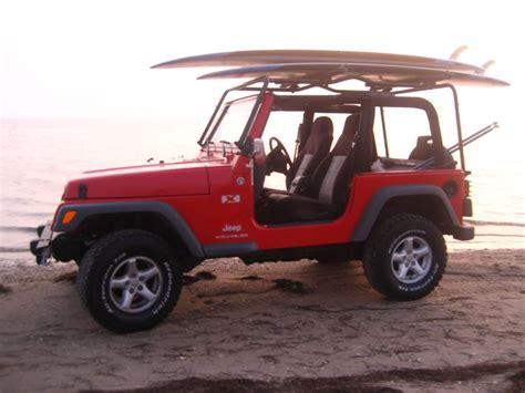 jeep renegade targa top 100 jeep renegade targa top bestop 52450 35