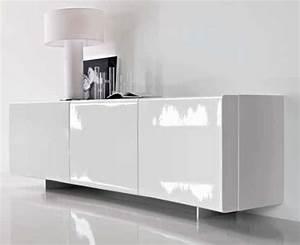 peindre un meuble laque technique et astuces pour With comment nettoyer meuble laque blanc