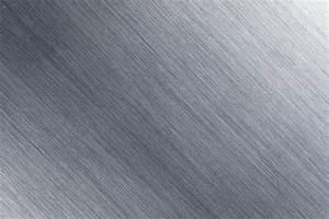 Brushed, Metal, Stock, Photo, -, Download, Image, Now