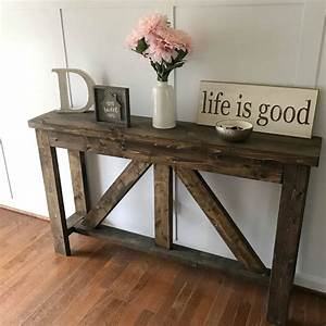 45, Best, Entryway, Decor, Ideas, From, Etsy, To, Buy, In, 2020