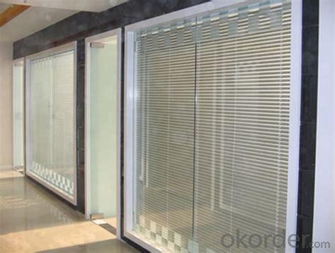 buy austrian blinds external blinds vertical blinds for