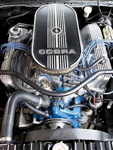 154 Best Classic Fords Images On Pinterest
