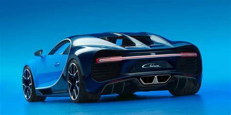 Bugatti Veyron Horsepower 2016 by 1 500 Hp Bugatti Chiron Picks Up Where The Veyron Left