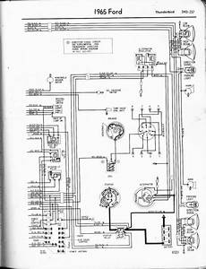 Wiring Diagrams Free Weebly