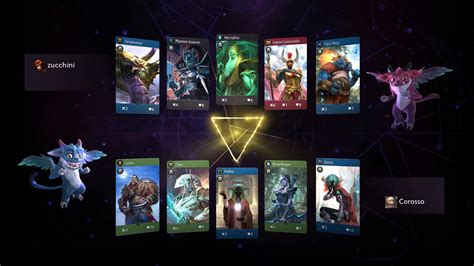 purchase artifact receive a free month of dota plus gamespace