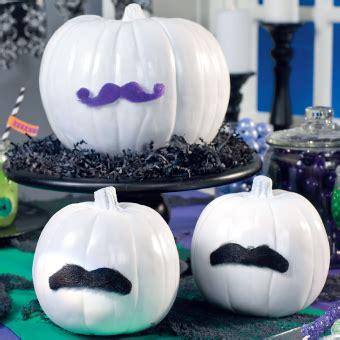 spooky  fun diy halloween crafts ideas family holidaynetguide  family holidays