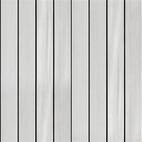 Holz Weiß Textur by Xyz Mtextur Gerundet Free Cad Textur