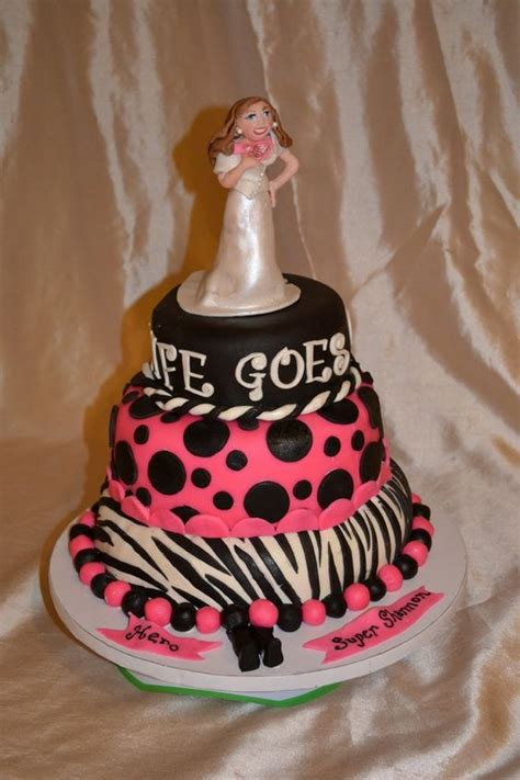 Divas Cake Decorations by The World S Catalog Of Ideas
