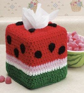 toilet paper cover 17 best ideas about tissue box covers on 2855