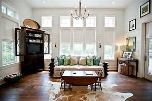 Living room decor ideas pinterest for Living room decor pinterest