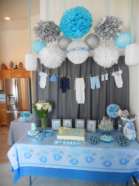 boy baby shower babyshowerinvitations  baby shower