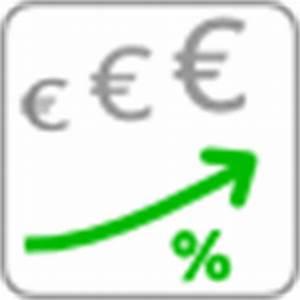 Steigerung Berechnen : preissteigerung berechnen mit dem inflationsrechner ~ Themetempest.com Abrechnung