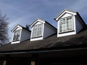 Fitting Dormer Windows ALL ABOUT HOUSE DESIGN Best