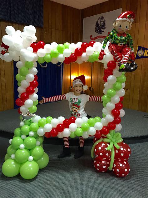 pin  nicole   balloonatics llc creations