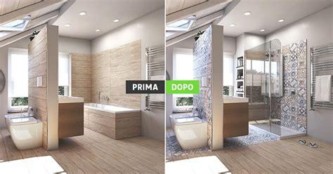 docce per bagni piccoli doccia in muratura senza porta con bagni moderni piccoli