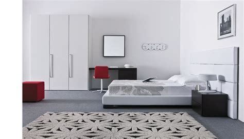 modern teen room designs  pianca digsdigs