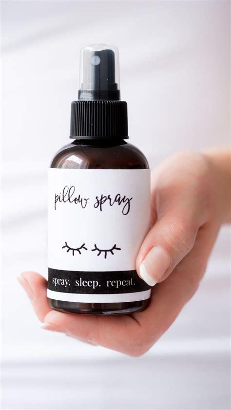 bio parfum selber machen pin ortiz auf kosmetik selber machen duftkerzen selber machen und selber
