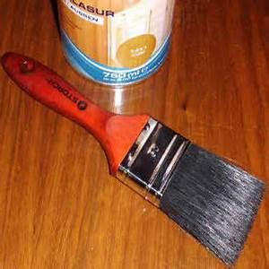 Lackiertes Holz Abschleifen : lackiertes holz streichen affordable auf holz with lackiertes holz streichen gartenmbel ~ Buech-reservation.com Haus und Dekorationen