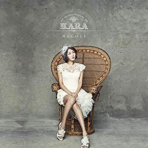 "KARA Teases ""Full Bloom"" With New Promo Pictures ‹ Kempire ..."