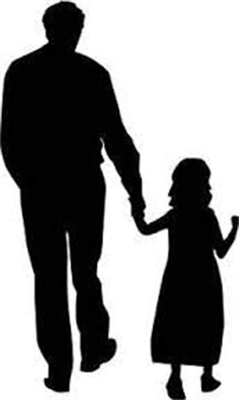 Image result for father and daughter silhouette | Tattoo ideas | Pinterest | Daughters