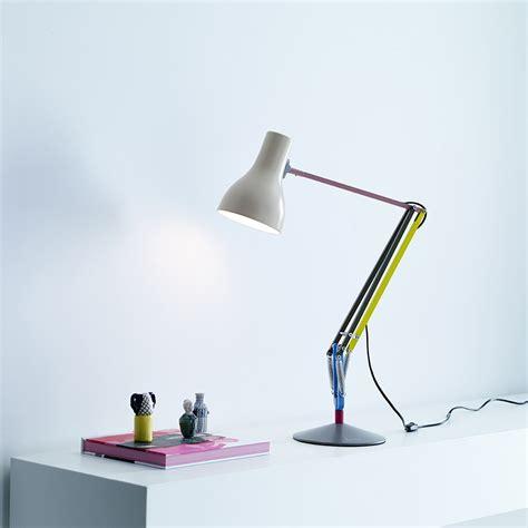 Desk L Bulb Size by Buy Anglepoise Paul Smith Type75 Desk L Edition 1 Amara