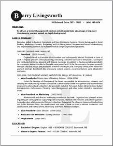 resume writing how to make your resume stand out hubpages With resume headers that stand out