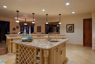 island kitchen lights mini pendant lights kitchen island for low ceiling