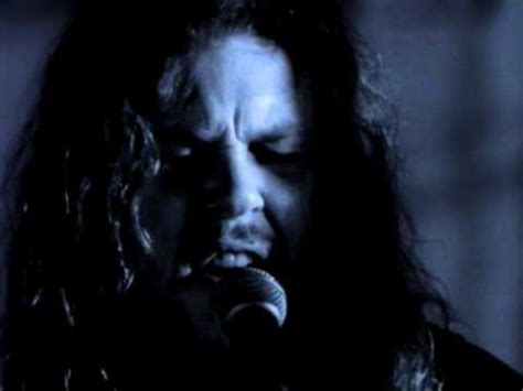 "Vidiot Metallica ""one"" [video]"
