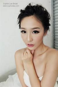 Bridal, Bridal makeup and Makeup on Pinterest