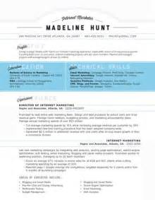 are photo resumes a idea how to make a creative looking resume flexjobs