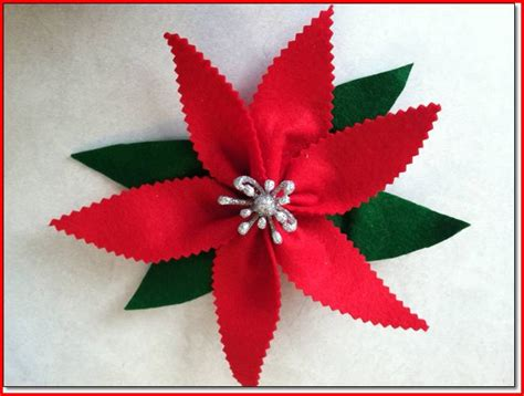 easy christmas crafts for seniors kristal project edu