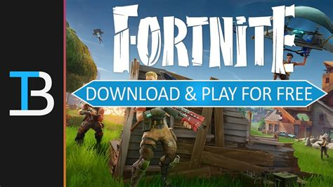 play fortnite battle royale
