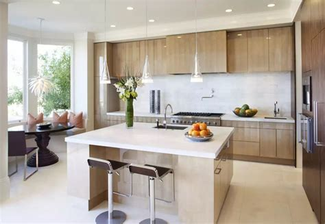 The Main Types Of Kitchen Hoods. Photo Gallery And Description