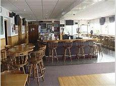 Elksorg Lodge #1078 Facilities