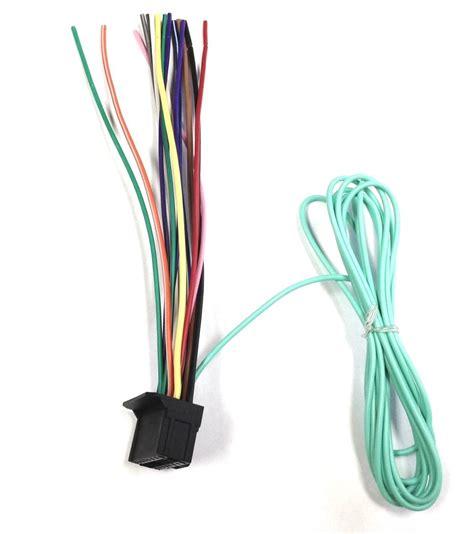 peterbilt radio wiring harness p541 diagram free