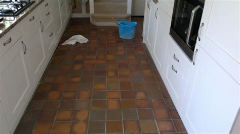 quarry floor quarry tiles stone cleaning and polishing tips for quarry floors