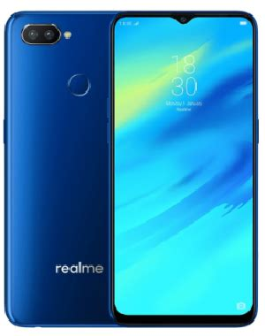 oppo realme 2 pro specs price in kenya may 2019 onlineshoppingkenya