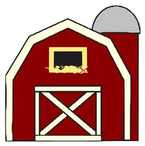 Barn Images Free by Beanie S Tag You Re It Big Barn Svg And Cricut