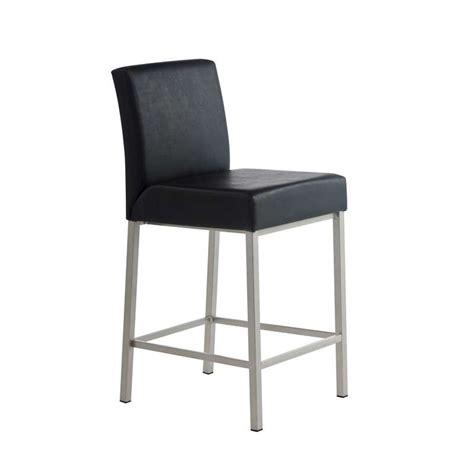 chaise hauteur 65 cm chaise snack 65 cm chaise snack 65 cm sur enperdresonlapin