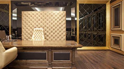 accessoire bureau luxe accessoires de bureau de luxe