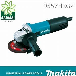 Makita Flex 230 : makita flex makita ga9020rf winkelschleifer flex 230mm 2200 watt ebay makita winkelschleifer ~ Frokenaadalensverden.com Haus und Dekorationen